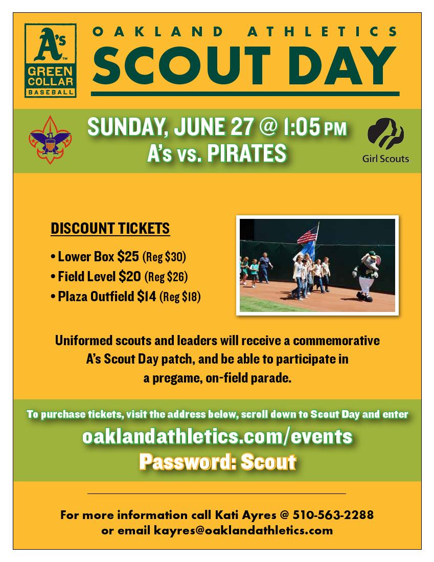 april 2010 cub scout pack 1776