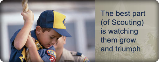 Blue gold « Search Results « Cub Scout Pack 1776