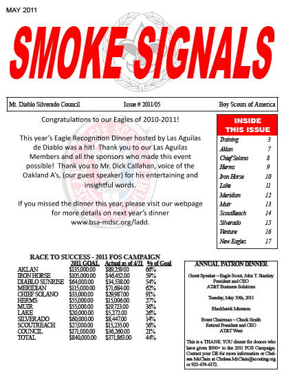 smoke signals review 2 smoke signals reviews a free inside look at company reviews and salaries posted anonymously by employees.