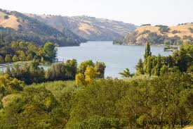 Spring 2013 camping save the dates cub scout pack 1776 for Lake del valle fishing report
